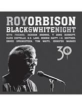 Black & White Night 30 (CD+Blu-ray)