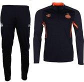 PSV Trainingsset