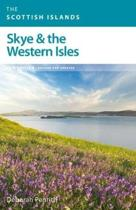 Skye & the Western Isles