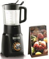 Philips Avance HR2099/90 - Cooking blender