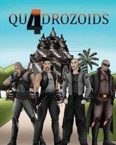 Quadrozoids