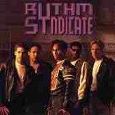Rythm Syndicate  – Rythm Syndicate