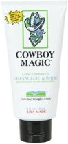 Cowboy Magic Detangler & Shine 118ml - Multi Colour - Onesize