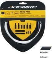 Jagwire Road Pro remkabel zwart