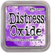 Tim Holtz Distress Oxide Seedless Preserves