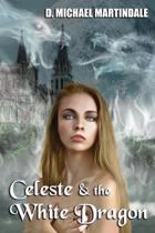 Celeste & the White Dragon