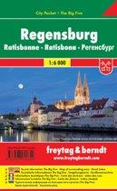 FB Regensburg