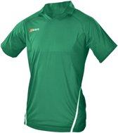 Grays G750 Shirt - Shirts  - groen - XXS