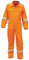 M-wear Offshore Overall 5366 Mt 56