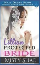 Lillian - Protected Bride