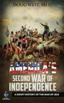 America's Second War of Independence