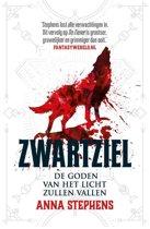 Zwartziel