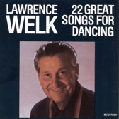 22 Great Songs For Dancing