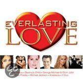 Everlasting Love -37Tr-