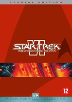 Star Trek 6 (2DVD) (Special Edition)