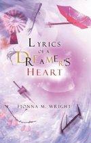 Lyrics of a Dreamer's Heart