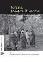 Forests People and Power