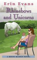 Rhinebows and Unicorns