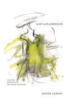 MY MILLENNIUM Culture, Spirituality, The Divine Feminine