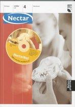 Werkboek 4 Vmbo kgt Nectar