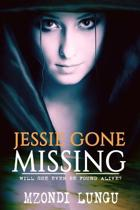 Jessie Gone Missing