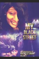 My Black Street Volume 1