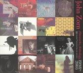 Filmworks Anthology (Best Of)