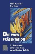 Die Wow-Pr sentation