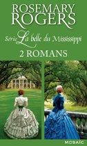 Série « La belle du Mississippi » : l'intégrale