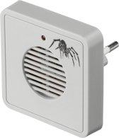 Gardigo spinnen afweer 0,5 Watt