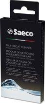 Saeco CA6705/60 - Melkcircuit reinigingstabletten - 6 stuks