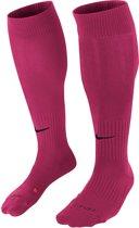 Nike Classic II Voetbalkousen - Sokken  - roze - 42-46