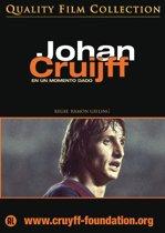 QFC Johan Cruijff - En Un Momento Dado