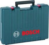 Bosch koffer voor GWS 11-15H