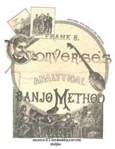 Analytical Banjo Method