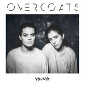 Young (Lp + Mp3)