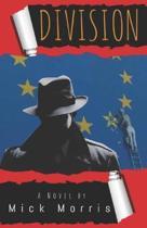 Division: A Brexit Thriller