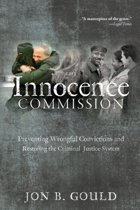 The Innocence Commission