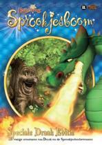 Sprookjesboom 5 - Speciale Draak Editie