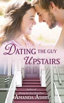 Dating the Guy Upstairs