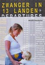 Zwanger in 13 Landen