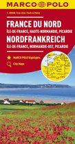 Marco Polo Noord-Frankrijk