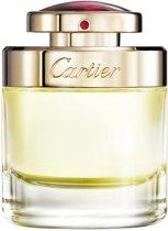 Cartier - Eau de parfum - Baiser Fou - 30 ml
