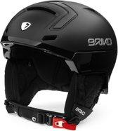 Stromboli Ski helmet