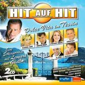 Hit Auf Hit - Dolce Vita Im Tessin