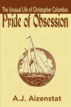 Pride of Obsession