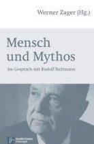 Mensch Und Mythos