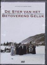 Ster Van Het Betoverend Geluk (dvd)