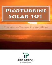 Picoturbine Solar 101