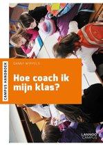 Hoe coach ik mijn klas?